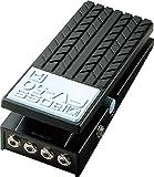 BOSS FV-50H - Pedal de volumen mono de alta impedancia