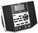 BOSS eBand JS-10 Reproductor de Audio con Efectos de Guitarra