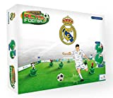 Eleven Force Total Action Football Real Madrid (13330)
