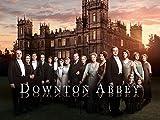 Downton Abbey - Season 6