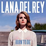 Born to Die [Vinilo]
