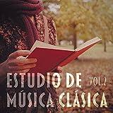 Sonata para Flauta y Piano en Si Bemol Mayor, Anh. 4: III. Largo