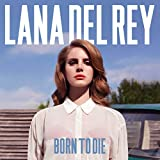 Born To Die (Lp) [Vinilo]