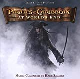 pirates of the carribean 3 (intl. version)