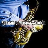 Relajante Musica Saxofón