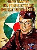 El proceso de Billy Mitchell