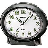 Casio Reloj TQ-266-1EF