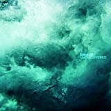 UNDISCOVERED REMASTERED-2CD
