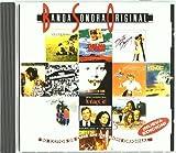 Banda Sonora Original (Nueva Edicion)