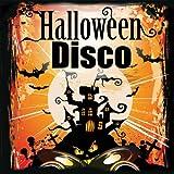 Doo Wah Diddy (Halloween Disco Mix)